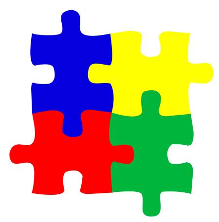 autism_puzzle